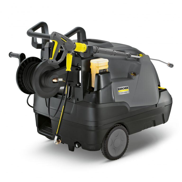 45117 HDS 8/18-4 CX https://www.kaercher.com/de/professional/hochdruckreiniger/heisswasser-hochdruckreiniger/kompaktklasse/hds-8-18-4-cx-11749060.html