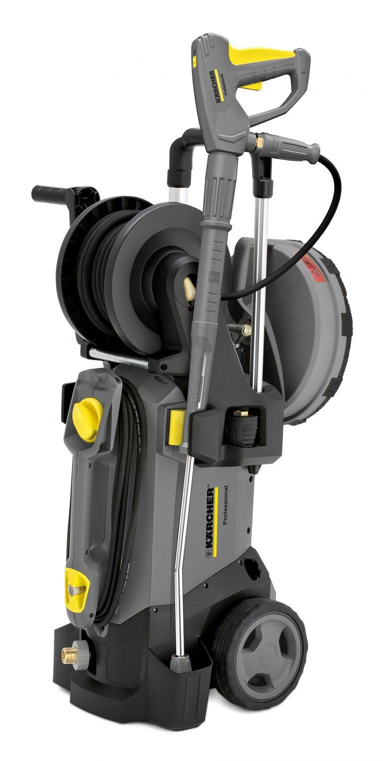 47546 HD 5/15 CX Plus FR Classic https://www.kaercher.com/de/professional/hochdruckreiniger/kaltwasser-hochdruckreiniger/kompaktklasse/hd-5-15-cx-plus-fr-classic-15209340.html