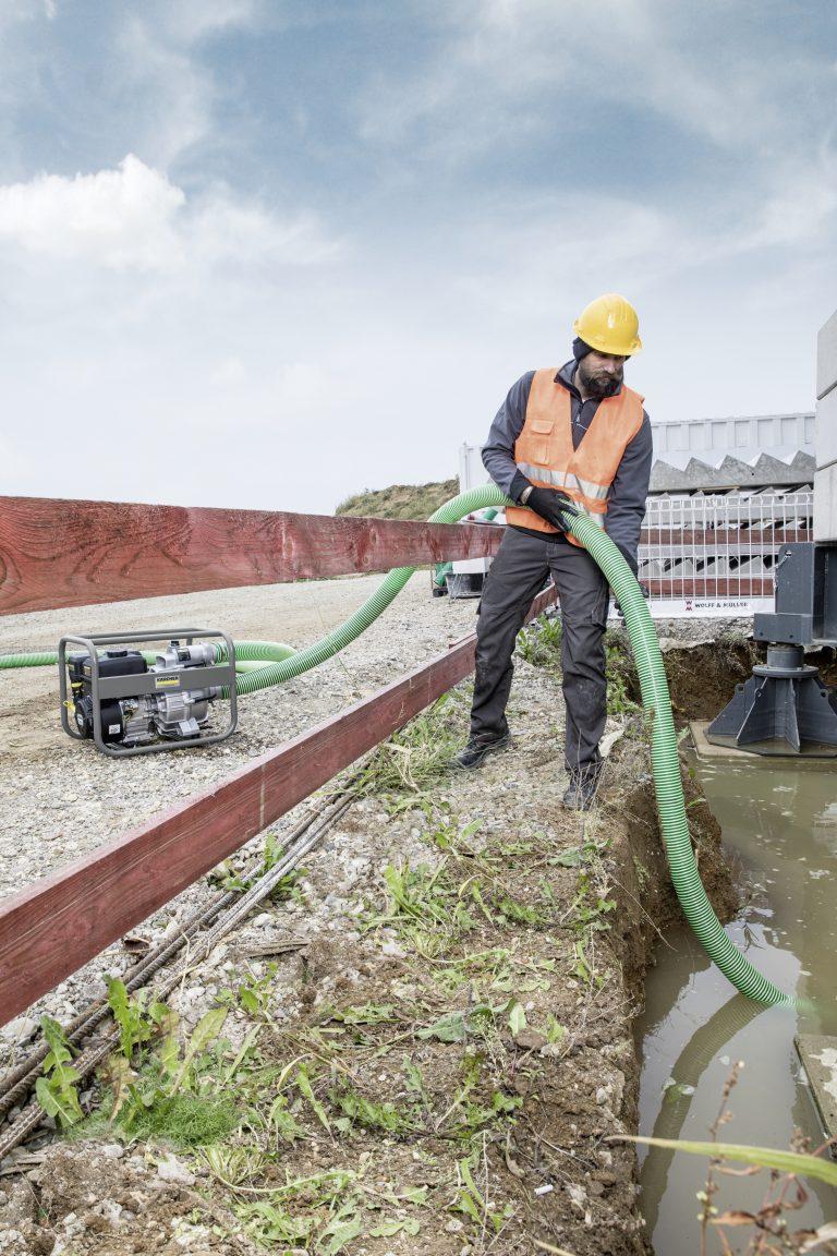 56603 WWP 45 https://www.kaercher.com/de/professional/generatoren-und-schmutzwasserpumpe/wwp-45-10422100.html